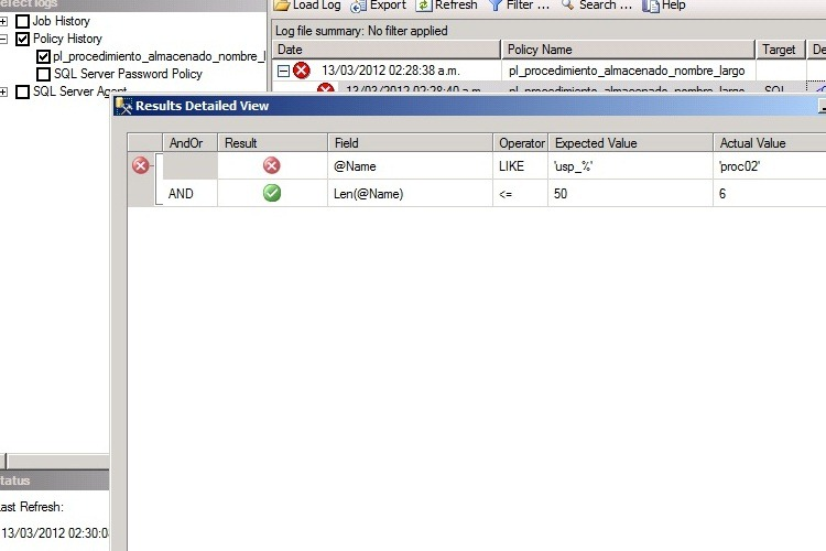 how to change collation in sql server 2008